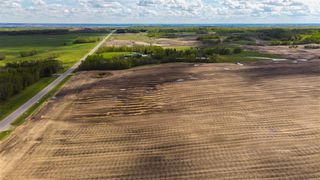 Photo 22: 54128 RGE RD 274: Rural Parkland County Rural Land/Vacant Lot for sale : MLS®# E4181279