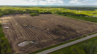 Photo 20: 54128 RGE RD 274: Rural Parkland County Rural Land/Vacant Lot for sale : MLS®# E4181279