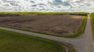 Photo 18: 54128 RGE RD 274: Rural Parkland County Rural Land/Vacant Lot for sale : MLS®# E4181279