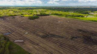 Photo 21: 54128 RGE RD 274: Rural Parkland County Rural Land/Vacant Lot for sale : MLS®# E4181279