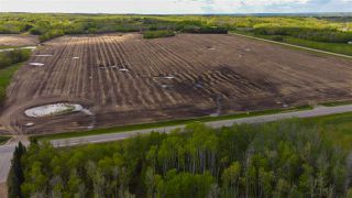 Photo 19: 54128 RGE RD 274: Rural Parkland County Rural Land/Vacant Lot for sale : MLS®# E4181279