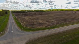Photo 17: 54128 RGE RD 274: Rural Parkland County Rural Land/Vacant Lot for sale : MLS®# E4181279