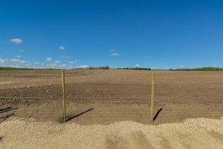 Photo 4: 54128 RGE RD 274: Rural Parkland County Rural Land/Vacant Lot for sale : MLS®# E4181279
