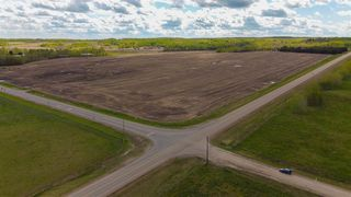 Photo 1: 54128 RGE RD 274: Rural Parkland County Rural Land/Vacant Lot for sale : MLS®# E4181279