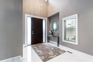 Photo 2: 15 GALLOWAY Street: Sherwood Park House for sale : MLS®# E4182903