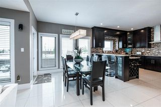 Photo 6: 15 GALLOWAY Street: Sherwood Park House for sale : MLS®# E4182903