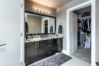 Photo 23: 15 GALLOWAY Street: Sherwood Park House for sale : MLS®# E4182903