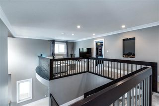 Photo 25: 15 GALLOWAY Street: Sherwood Park House for sale : MLS®# E4182903