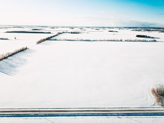 Photo 11: RR272 Twp500: Rural Leduc County Rural Land/Vacant Lot for sale : MLS®# E4183876