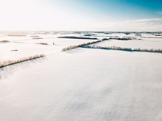 Photo 2: RR272 Twp500: Rural Leduc County Rural Land/Vacant Lot for sale : MLS®# E4183876
