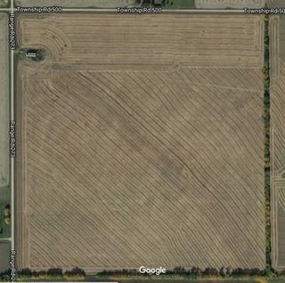 Photo 12: RR272 Twp500: Rural Leduc County Rural Land/Vacant Lot for sale : MLS®# E4183876