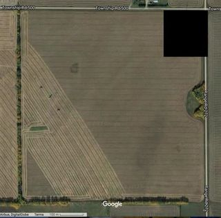 Photo 13: RR272 Twp500: Rural Leduc County Rural Land/Vacant Lot for sale : MLS®# E4183876