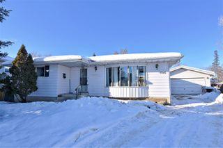 Main Photo: 9946 173 Avenue in Edmonton: Zone 27 House for sale : MLS®# E4186873