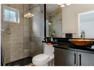 Photo 16: 11791 WOODHEAD Road in Richmond: East Cambie House for sale : MLS®# R2435201