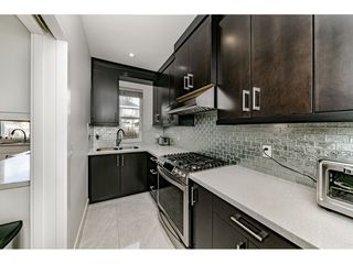 Photo 9: 11791 WOODHEAD Road in Richmond: East Cambie House for sale : MLS®# R2435201