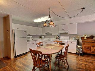 Photo 6: 106 4906 47 Avenue: Leduc Condo for sale : MLS®# E4190876