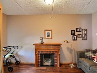Photo 4: 106 4906 47 Avenue: Leduc Condo for sale : MLS®# E4190876
