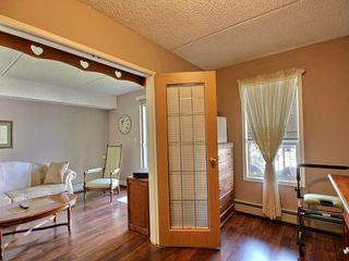 Photo 5: 106 4906 47 Avenue: Leduc Condo for sale : MLS®# E4190876