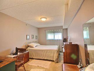 Photo 8: 106 4906 47 Avenue: Leduc Condo for sale : MLS®# E4190876