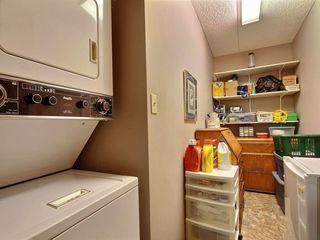 Photo 9: 106 4906 47 Avenue: Leduc Condo for sale : MLS®# E4190876