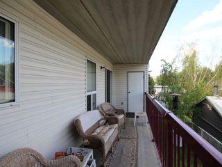 Photo 10: 106 4906 47 Avenue: Leduc Condo for sale : MLS®# E4190876