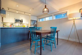 Photo 7: 1673 KITCHENER Street in Vancouver: Grandview Woodland Townhouse for sale (Vancouver East)  : MLS®# R2447263