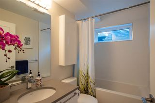 Photo 21: 1673 KITCHENER Street in Vancouver: Grandview Woodland Townhouse for sale (Vancouver East)  : MLS®# R2447263