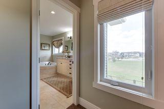 Photo 28: 193 ASHMORE Way: Sherwood Park House for sale : MLS®# E4200492