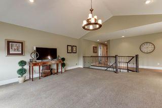 Photo 22: 193 ASHMORE Way: Sherwood Park House for sale : MLS®# E4200492