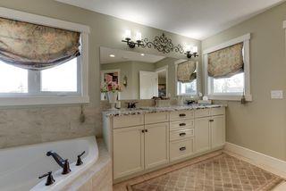 Photo 30: 193 ASHMORE Way: Sherwood Park House for sale : MLS®# E4200492