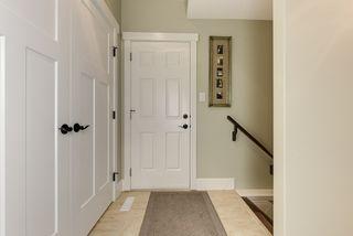 Photo 17: 193 ASHMORE Way: Sherwood Park House for sale : MLS®# E4200492