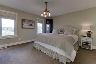 Photo 26: 193 ASHMORE Way: Sherwood Park House for sale : MLS®# E4200492