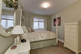 Photo 24: 193 ASHMORE Way: Sherwood Park House for sale : MLS®# E4200492
