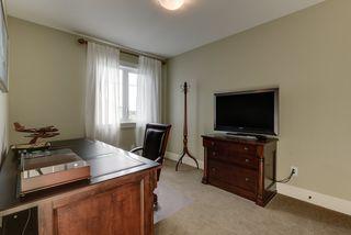 Photo 23: 193 ASHMORE Way: Sherwood Park House for sale : MLS®# E4200492