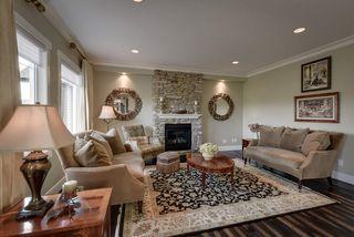 Photo 13: 193 ASHMORE Way: Sherwood Park House for sale : MLS®# E4200492