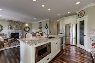 Photo 8: 193 ASHMORE Way: Sherwood Park House for sale : MLS®# E4200492
