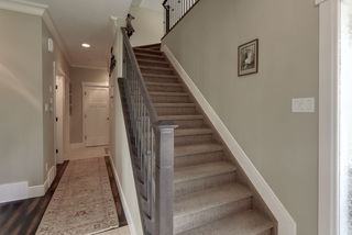 Photo 19: 193 ASHMORE Way: Sherwood Park House for sale : MLS®# E4200492