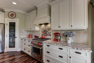 Photo 6: 193 ASHMORE Way: Sherwood Park House for sale : MLS®# E4200492