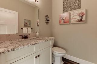 Photo 15: 193 ASHMORE Way: Sherwood Park House for sale : MLS®# E4200492