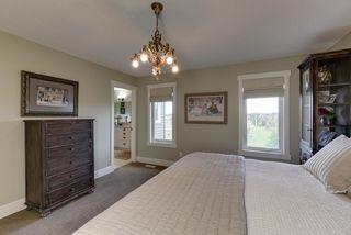 Photo 27: 193 ASHMORE Way: Sherwood Park House for sale : MLS®# E4200492