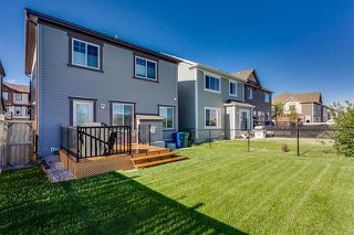 Photo 25: 130 WINDSTONE Avenue SW: Airdrie Detached for sale : MLS®# C4302820