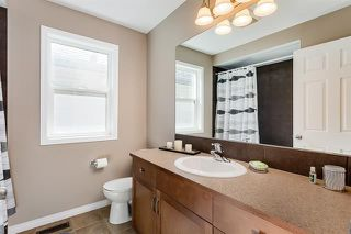 Photo 20: 130 WINDSTONE Avenue SW: Airdrie Detached for sale : MLS®# C4302820