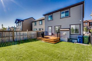 Photo 24: 130 WINDSTONE Avenue SW: Airdrie Detached for sale : MLS®# C4302820