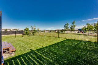 Photo 26: 130 WINDSTONE Avenue SW: Airdrie Detached for sale : MLS®# C4302820