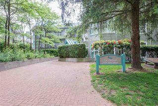 Main Photo: 208 15120 108 Avenue in Surrey: Guildford Condo for sale (North Surrey)  : MLS®# R2468650