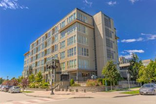 Main Photo: 592 4133 STOLBERG Street in Richmond: West Cambie Condo for sale : MLS®# R2470101