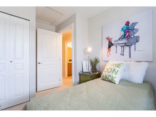 """Photo 16: 5 301 KLAHANIE Drive in Port Moody: Port Moody Centre Townhouse for sale in """"Currents @ Klahanie"""" : MLS®# R2475396"""