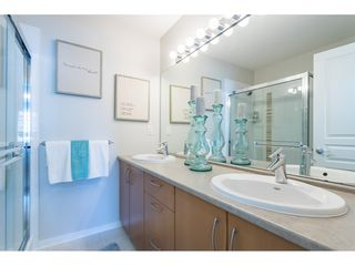 """Photo 15: 5 301 KLAHANIE Drive in Port Moody: Port Moody Centre Townhouse for sale in """"Currents @ Klahanie"""" : MLS®# R2475396"""