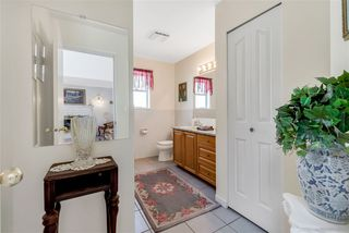 Photo 3: 3840 GLENDALE Street in Vancouver: Renfrew Heights House for sale (Vancouver East)  : MLS®# R2476270