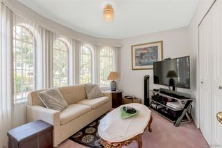 Photo 2: 3840 GLENDALE Street in Vancouver: Renfrew Heights House for sale (Vancouver East)  : MLS®# R2476270